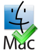 Works in Macintosh